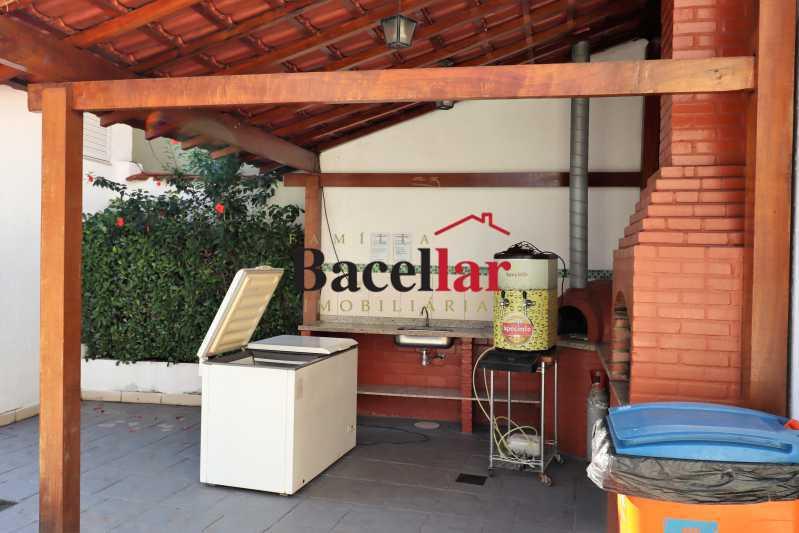 IMG_7734 - Apartamento 2 quartos à venda Rio de Janeiro,RJ - R$ 440.000 - RIAP20297 - 22