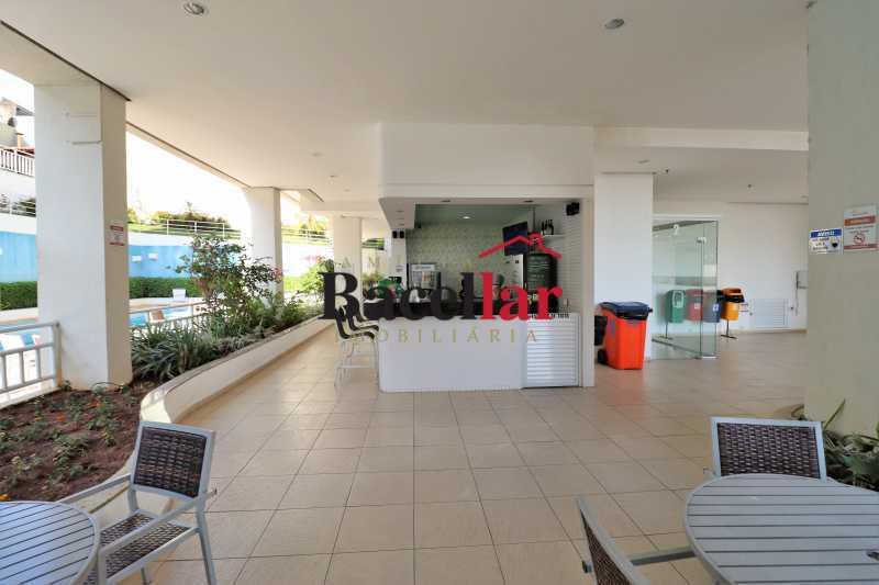 IMG_7727 - Apartamento 2 quartos à venda Rio de Janeiro,RJ - R$ 440.000 - RIAP20297 - 21