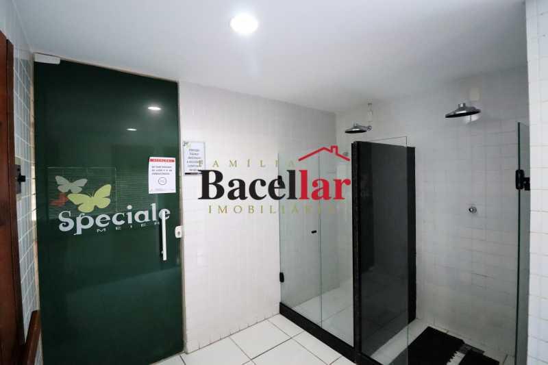 IMG_7730 - Apartamento 2 quartos à venda Rio de Janeiro,RJ - R$ 440.000 - RIAP20297 - 26