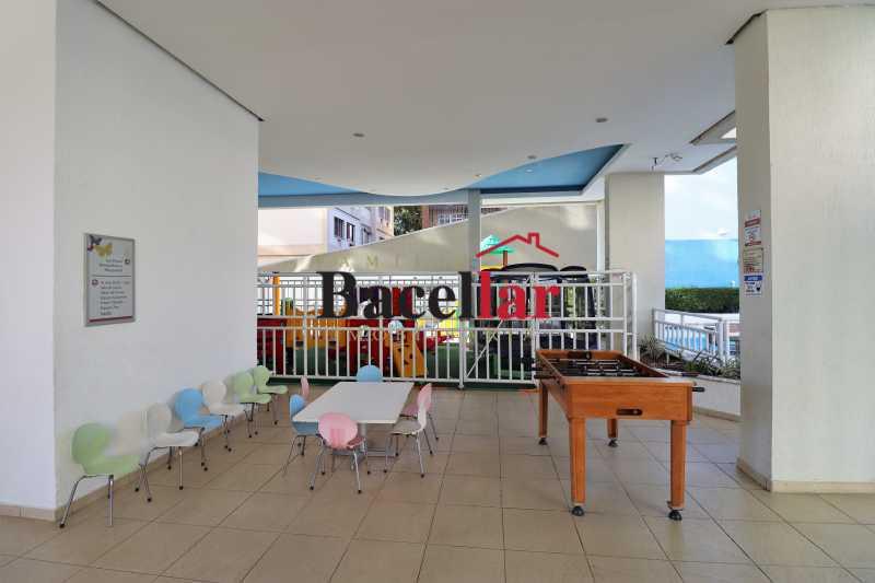 IMG_7742 - Apartamento 2 quartos à venda Rio de Janeiro,RJ - R$ 440.000 - RIAP20297 - 24
