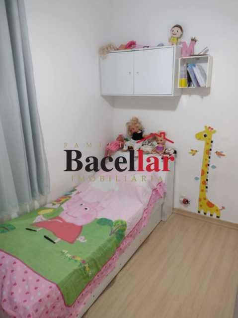 4 - Apartamento 2 quartos à venda Engenho de Dentro, Rio de Janeiro - R$ 265.000 - RIAP20298 - 12