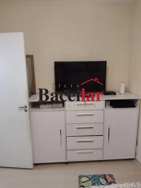 8 - Apartamento 2 quartos à venda Engenho de Dentro, Rio de Janeiro - R$ 265.000 - RIAP20298 - 7