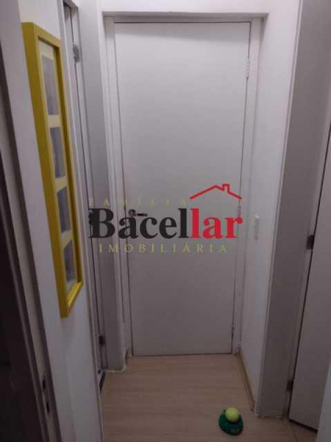9 - Apartamento 2 quartos à venda Engenho de Dentro, Rio de Janeiro - R$ 265.000 - RIAP20298 - 5