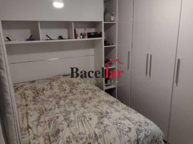 10 - Apartamento 2 quartos à venda Engenho de Dentro, Rio de Janeiro - R$ 265.000 - RIAP20298 - 6