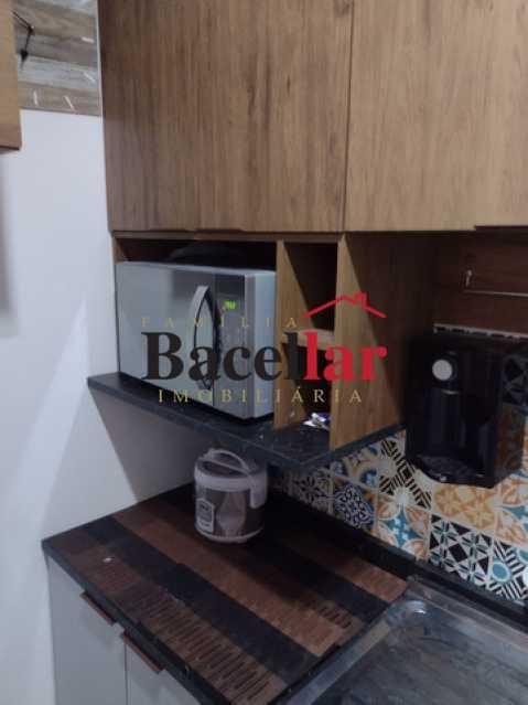 12 - Apartamento 2 quartos à venda Engenho de Dentro, Rio de Janeiro - R$ 265.000 - RIAP20298 - 17