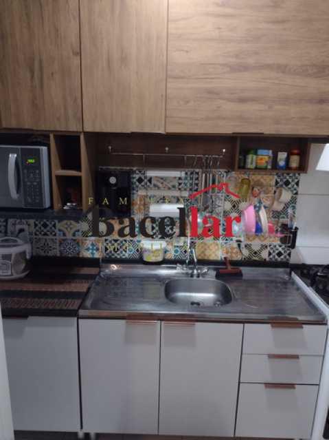 14 - Apartamento 2 quartos à venda Engenho de Dentro, Rio de Janeiro - R$ 265.000 - RIAP20298 - 19