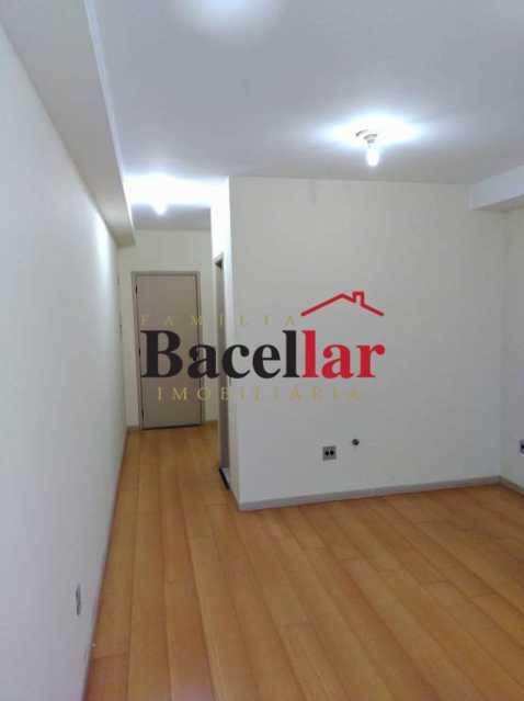 aac65a96dc89b432a948f5aa61d2a6 - Sala Comercial 26m² à venda Rua Barão de São Francisco,Vila Isabel, Rio de Janeiro - R$ 140.000 - RISL00014 - 7
