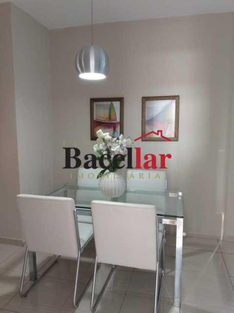 1.1. - Apartamento 2 quartos à venda Engenho de Dentro, Rio de Janeiro - R$ 270.000 - RIAP20301 - 3