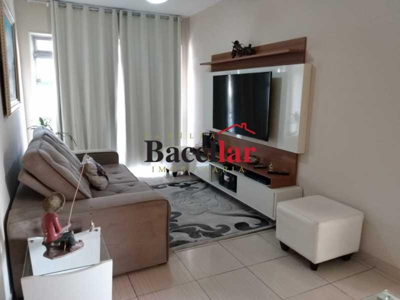 1.3. - Apartamento 2 quartos à venda Engenho de Dentro, Rio de Janeiro - R$ 270.000 - RIAP20301 - 4
