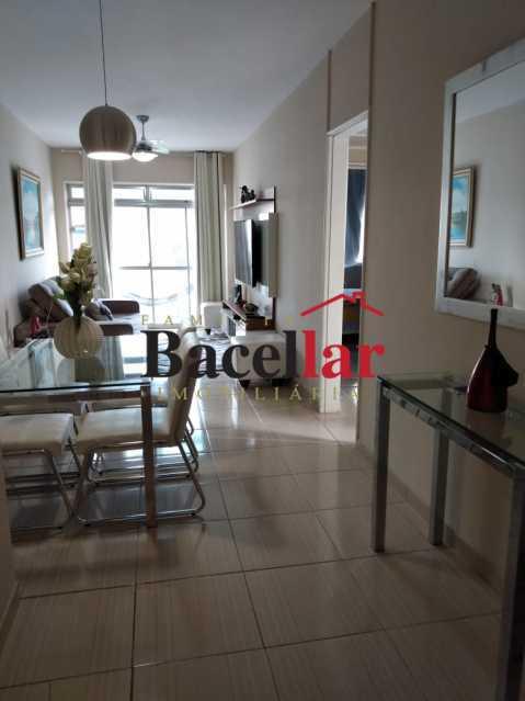 1.5. - Apartamento 2 quartos à venda Engenho de Dentro, Rio de Janeiro - R$ 270.000 - RIAP20301 - 5