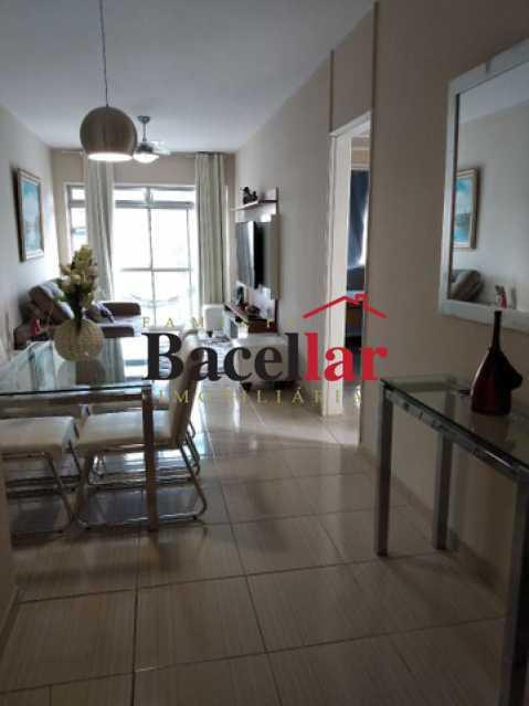 2 - Apartamento 2 quartos à venda Engenho de Dentro, Rio de Janeiro - R$ 270.000 - RIAP20301 - 7