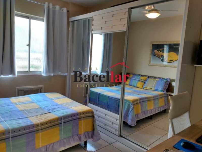 3 - Apartamento 2 quartos à venda Engenho de Dentro, Rio de Janeiro - R$ 270.000 - RIAP20301 - 8