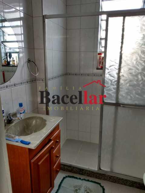 4.1. - Apartamento 2 quartos à venda Engenho de Dentro, Rio de Janeiro - R$ 270.000 - RIAP20301 - 9