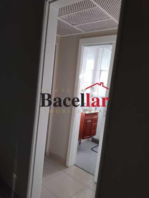 4.4. - Apartamento 2 quartos à venda Engenho de Dentro, Rio de Janeiro - R$ 270.000 - RIAP20301 - 11
