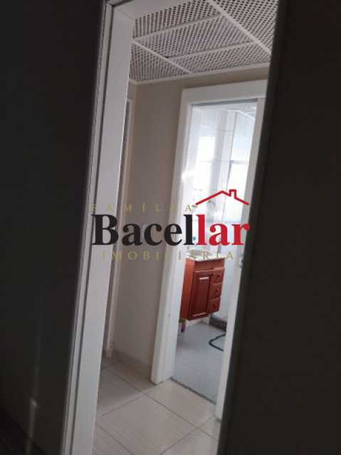 4 - Apartamento 2 quartos à venda Engenho de Dentro, Rio de Janeiro - R$ 270.000 - RIAP20301 - 12