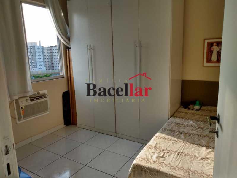 5.1. - Apartamento 2 quartos à venda Engenho de Dentro, Rio de Janeiro - R$ 270.000 - RIAP20301 - 13