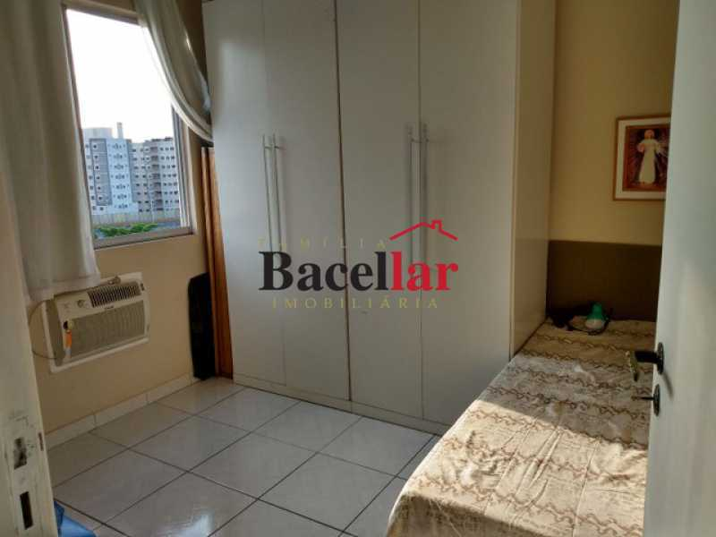 5 - Apartamento 2 quartos à venda Engenho de Dentro, Rio de Janeiro - R$ 270.000 - RIAP20301 - 14