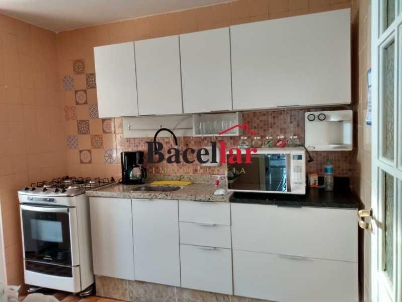 6.1. - Apartamento 2 quartos à venda Engenho de Dentro, Rio de Janeiro - R$ 270.000 - RIAP20301 - 15