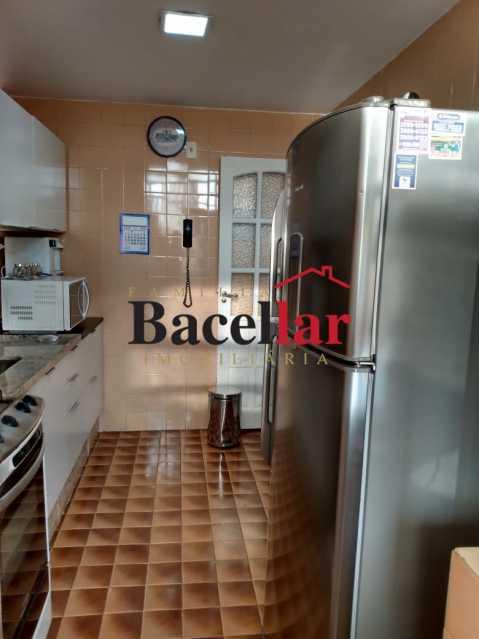 6.2. - Apartamento 2 quartos à venda Engenho de Dentro, Rio de Janeiro - R$ 270.000 - RIAP20301 - 16