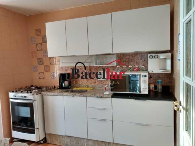 6 - Apartamento 2 quartos à venda Engenho de Dentro, Rio de Janeiro - R$ 270.000 - RIAP20301 - 17
