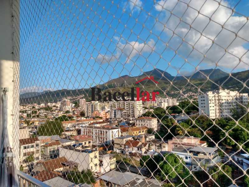 7.1. - Apartamento 2 quartos à venda Engenho de Dentro, Rio de Janeiro - R$ 270.000 - RIAP20301 - 18