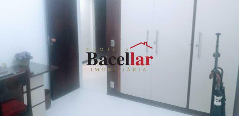 20210517_102904 - Imperdível 3 Quartos Na Toneleiro em Copacabana! - TIAP33061 - 10