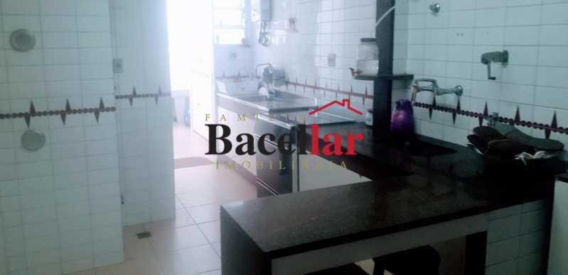 20210517_103442 - Imperdível 3 Quartos Na Toneleiro em Copacabana! - TIAP33061 - 21
