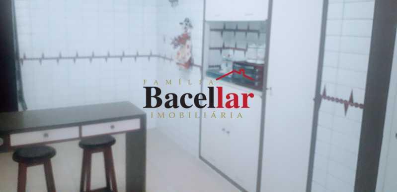 20210517_103558 - Imperdível 3 Quartos Na Toneleiro em Copacabana! - TIAP33061 - 23