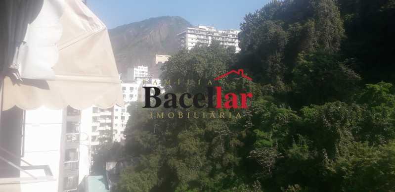 20210517_101524 - Imperdível 3 Quartos Na Toneleiro em Copacabana! - TIAP33061 - 26