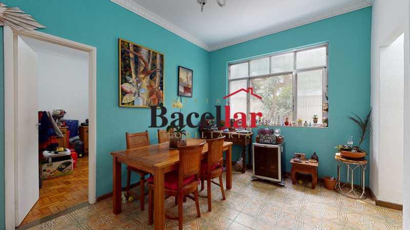 2 - Apartamento 3 quartos à venda Rio de Janeiro,RJ - R$ 670.000 - RIAP30164 - 6