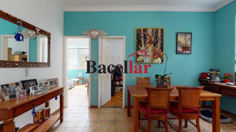 4 - Apartamento 3 quartos à venda Rio de Janeiro,RJ - R$ 670.000 - RIAP30164 - 5