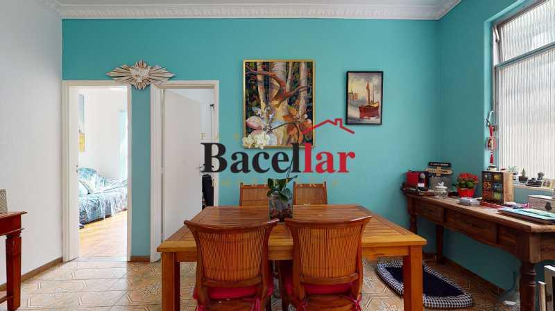 6 - Apartamento 3 quartos à venda Rio de Janeiro,RJ - R$ 670.000 - RIAP30164 - 7