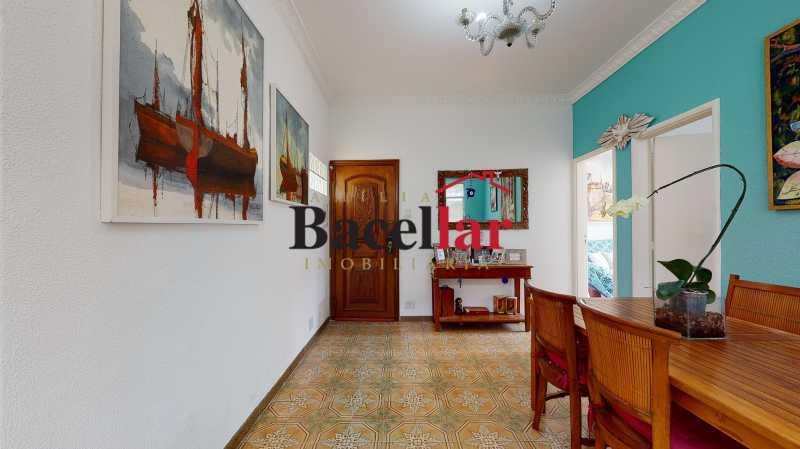 7 - Apartamento 3 quartos à venda Rio de Janeiro,RJ - R$ 670.000 - RIAP30164 - 1