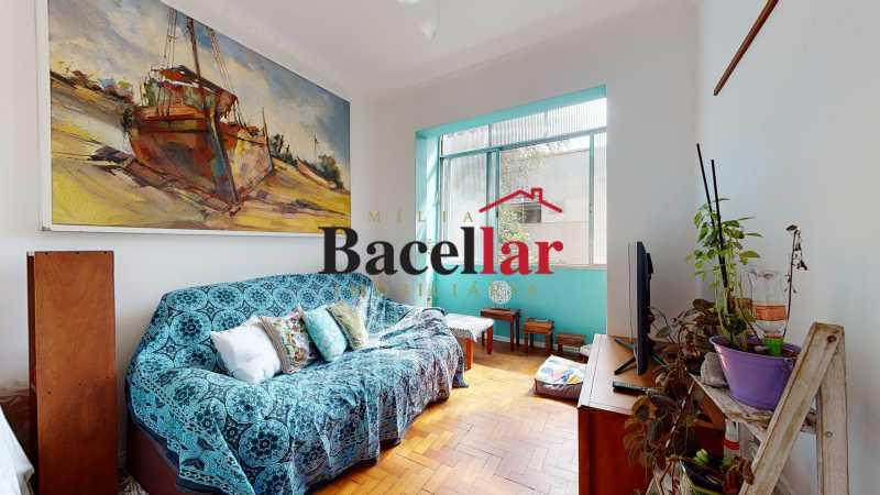 11 - Apartamento 3 quartos à venda Rio de Janeiro,RJ - R$ 670.000 - RIAP30164 - 3