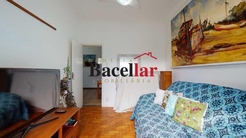12 - Apartamento 3 quartos à venda Rio de Janeiro,RJ - R$ 670.000 - RIAP30164 - 4
