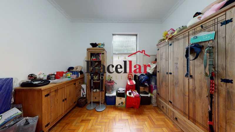 13 - Apartamento 3 quartos à venda Rio de Janeiro,RJ - R$ 670.000 - RIAP30164 - 8