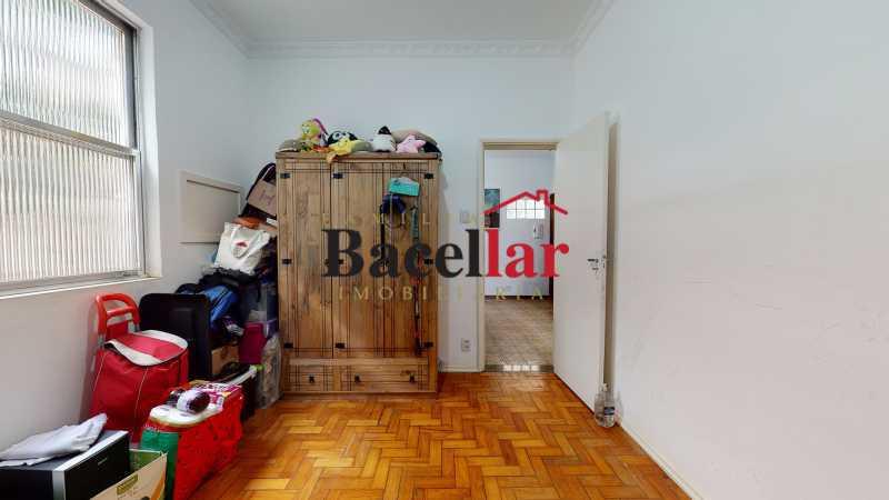15 - Apartamento 3 quartos à venda Rio de Janeiro,RJ - R$ 670.000 - RIAP30164 - 10