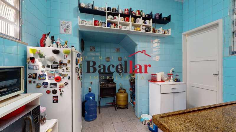 17 - Apartamento 3 quartos à venda Rio de Janeiro,RJ - R$ 670.000 - RIAP30164 - 12