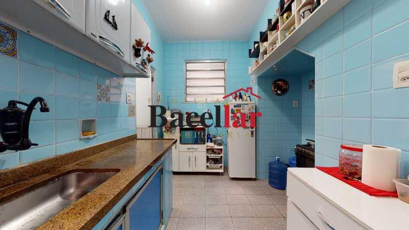19 - Apartamento 3 quartos à venda Rio de Janeiro,RJ - R$ 670.000 - RIAP30164 - 11