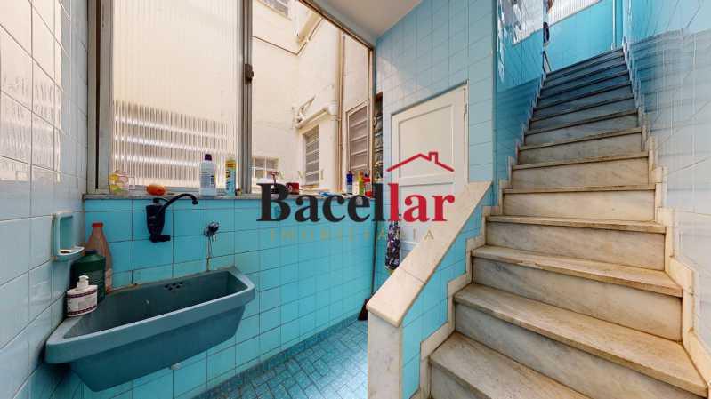 21 - Apartamento 3 quartos à venda Rio de Janeiro,RJ - R$ 670.000 - RIAP30164 - 15