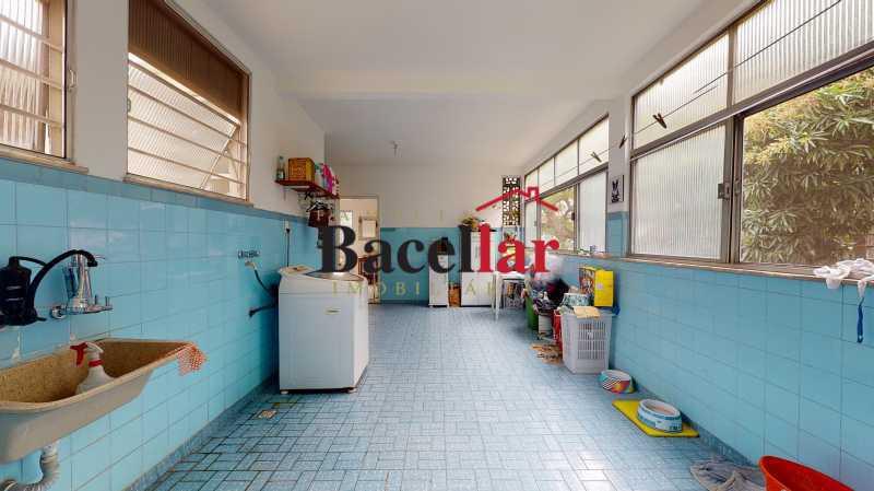 23 - Apartamento 3 quartos à venda Rio de Janeiro,RJ - R$ 670.000 - RIAP30164 - 14
