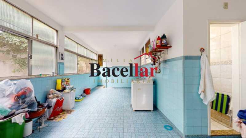 25 - Apartamento 3 quartos à venda Rio de Janeiro,RJ - R$ 670.000 - RIAP30164 - 13