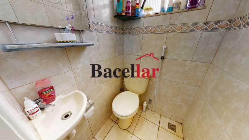27 - Apartamento 3 quartos à venda Rio de Janeiro,RJ - R$ 670.000 - RIAP30164 - 9