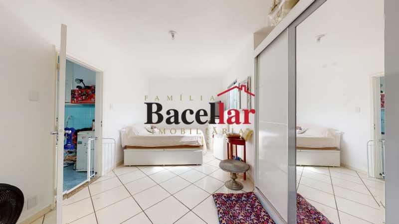 29 - Apartamento 3 quartos à venda Rio de Janeiro,RJ - R$ 670.000 - RIAP30164 - 19