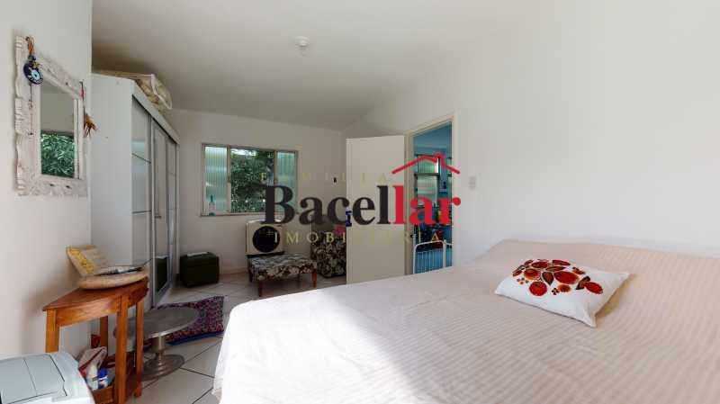31 - Apartamento 3 quartos à venda Rio de Janeiro,RJ - R$ 670.000 - RIAP30164 - 20