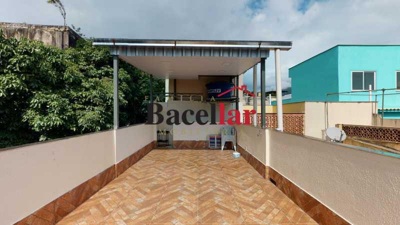 32 - Apartamento 3 quartos à venda Rio de Janeiro,RJ - R$ 670.000 - RIAP30164 - 21