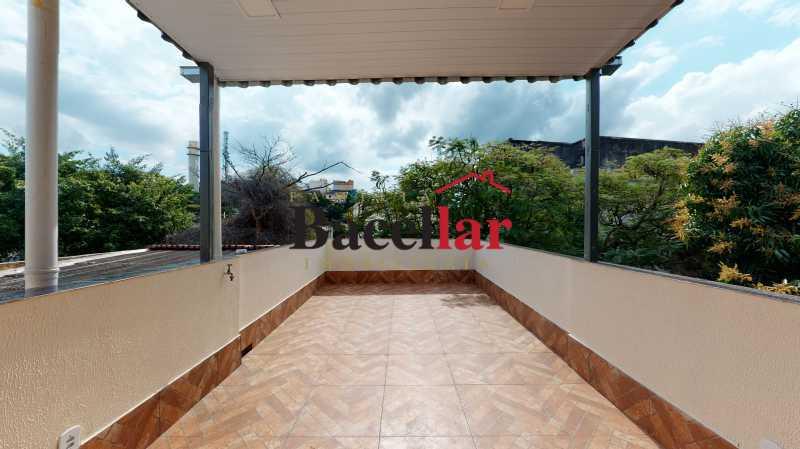 33 - Apartamento 3 quartos à venda Rio de Janeiro,RJ - R$ 670.000 - RIAP30164 - 23
