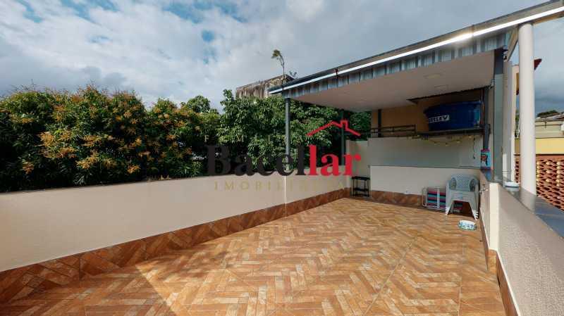 34 - Apartamento 3 quartos à venda Rio de Janeiro,RJ - R$ 670.000 - RIAP30164 - 22
