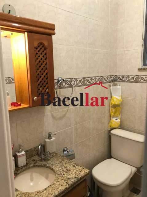 0ef584b9-d1ca-4ae0-a6fa-d911ba - Apartamento 3 quartos à venda Rio de Janeiro,RJ - R$ 670.000 - RIAP30164 - 16