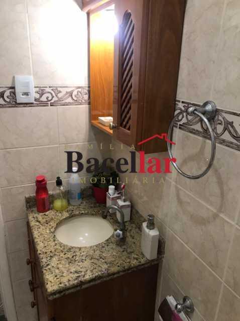 4dad7829-e4f2-4cbc-8f62-b4a721 - Apartamento 3 quartos à venda Rio de Janeiro,RJ - R$ 670.000 - RIAP30164 - 18